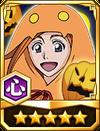 5s-Orihime-Halloween-Heart