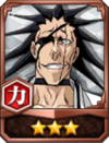3s-Kenpachi-Power