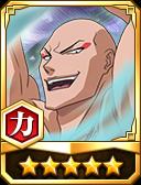 File:5s-Ikkaku-Power.png