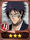 3s-Shuhei-Power