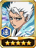 File:5s-Toshiro-Speed.png