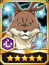 5s-Sajin-Christmas-Heart