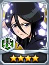 4s-Rukia2-Technique