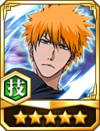 5s-Ichigo-Technique