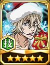 5s-Kisuke-Christmas-Technique
