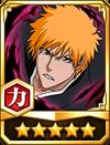 5s-Ichigo-Bankai-Power