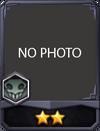 2s-No-Photo