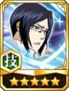 5s-Uryu-Technique