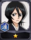 1s-Rukia-Speed