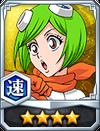 4s-Mashiro-Speed