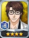 4s-Aizen-Speed