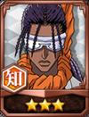 3s-Kaname-Mind