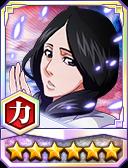 6s-Retsu-The-Past-Arc-Power