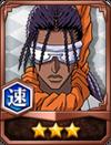 3s-Kaname-Speed