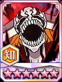 6s-Ichigo-Fully-Hollowfied-Resurrection-Mind