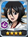 4s-Rukia-Soul-Reaper-Academy-Heart