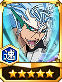 File:5s-Grimmjow-Speed.png