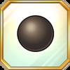 Plain Immutable Ball
