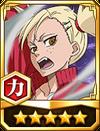 5s-Hiyori-Power