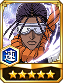 File:5s-Kaname-Speed.png