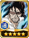 5s-Zangetsu-Speed