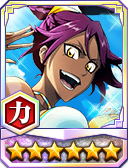 6s-Yoruichi-Swimsuit-Power
