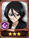 3s-Rukia-Heart