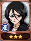 3s-Rukia-Speed