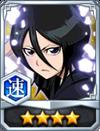 4s-Rukia2-Speed