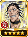 5s-Kenpachi-Power