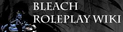 Bleach Discord RPG Wiki