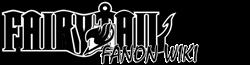 Fairy Tail F Aliada