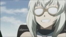 Kumiko goggles