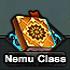 Nemuclass
