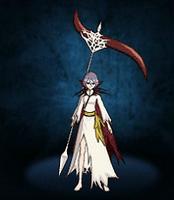 Dark_Rukia