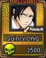 File:Quincy1.png