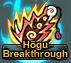 Hogu04
