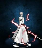 White_Ichigo
