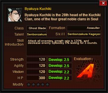Byakuya2