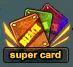 Supercard-icon