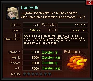 Haschwalthpicc