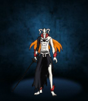 Demon_Ichigo