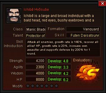 Ichibe