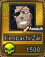 File:Kenpachi1.png