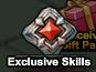ExSkillIcon