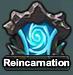 Reincarnationimg