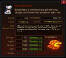 Bambietta Basterbine