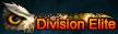 Division Elite