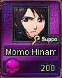 File:Momo.png