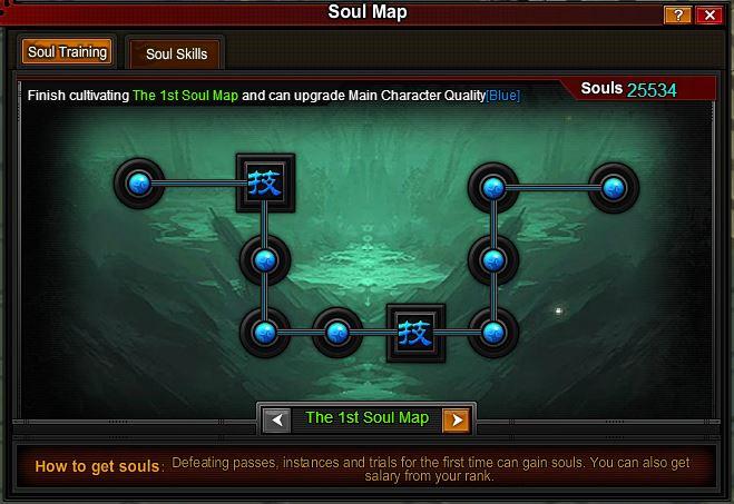 Soulmap01